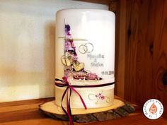 Pillar Candles, Mugs, Tableware, Gold Weddings, Decorating, Handmade, Gifts, Dinnerware, Tumblers