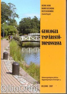 https://hamk.finna.fi/Record/vanaicat.128208