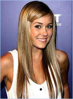 Schnell Frisuren jetzt für langes Haar, glattes Haar - http://www.xn--schnefrisuren-kmb.com/frisuren-2015/schnell-frisuren-jetzt-fur-langes-haar-glattes-haar/