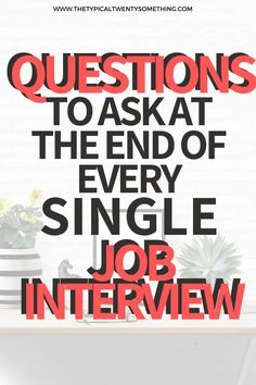The best questions to ask during a job interview - 12 questions here! Questions to ask after an interview, Questions to ask an interview, how to interview for a job, job interview tips for women, job interview tips for teens, how to interview well, management interview questions, answer to interview questions #jobinterview #jobtips #career #careertips #jobhacks #careeradvice #newjob#careerchange #questionstoaskafteraninterview #quetsionstoaskaninterview