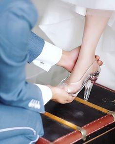 Platform, Heels, Cute, Bags, Fashion, Heel, Handbags, Moda, Fashion Styles