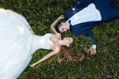 Plener ślubny Łeba #fotografslubnytorun #plenerslubnyleba #zdjeciaslubne #4moments #fotografiaslubna #wrzosy #pannamloda