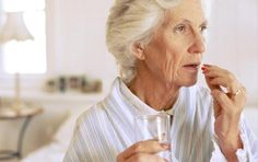New Alzheimer's treatment fully restores memory function The Cure, Alzheimer's Treatment, Alzheimer's And Dementia, Aging Process, Health Articles, Health Tips, Alzheimers, Asthma, Crates