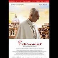 El Revisionista: Darío Grandinetti, y el Papa Francisco.