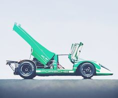 _Porsche 917