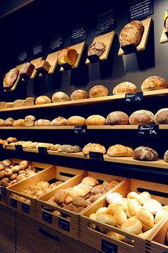 204 best bakery inspiration images pastry shop bakery cafe rh pinterest com