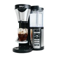 Exclusive Offer on the Ninja Coffee Bar™   Official Site