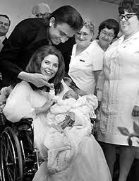 photos of june carter cash - Google Search