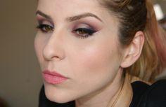 batom matte capri lippen http://www.cacau-makeup.blogspot.com.br/