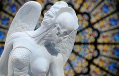 angel hirst - Buscar con Google
