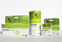 GreenDo