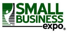 Network with thousands of business owners at Small Business Expo.  June 4th at Javits Convention Center.  Free!