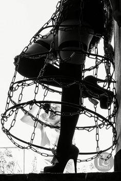 Behind the scrnes Modelshooting by MFPanholzer Utility Pole, Photography, Photograph, Fotografie, Photoshoot, Fotografia