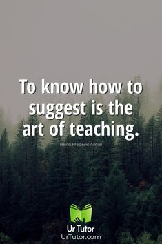 #urtutor #urtutornow #teachingfromhome #teaching #online #onlineteaching #onlinetutor #onlinetutoring💻 #tutoronline #homebased #student #subjects #question #lessons #teachers Education Qoutes, Find A Tutor, Online Tutoring, Physics, Student, Teaching, Math, Math Resources, Education