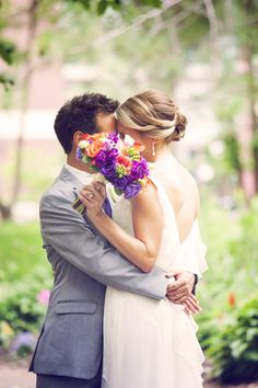 Photo by Heidi S. #WeddingPhotographersMN #MinneapolisWeddingPhotography #MNWeddingPhotographerCost