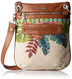 Handmade Handbags, Leather Bags Handmade, Handmade Bags, My Bags, Purses And Bags, Sacs Design, Unique Bags, Bag Patterns To Sew, Denim Bag