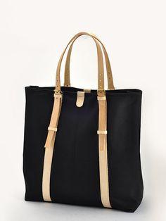 Totes - Shop Affordable Designer Totes for Women online d1e4a86b154