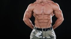 Build More Home-Grown Muscle