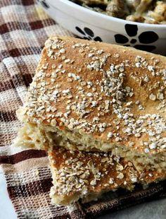 Foodisterie - Lifestyle - Home-Made Plats Ramadan, Tiramisu, Kouign Amann, Food And Drink, Bread, Homemade, Cooking, Breakfast, Ethnic Recipes