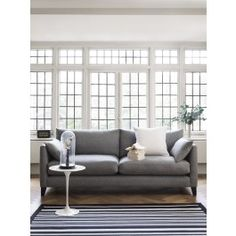 View our range of made to measure, bespoke sofas in a variety of stunning colours and fabulous fabrics. Bespoke Sofas, Sofa Shop, Inside Me, Fabulous Fabrics, Modern Sofa, My Dream Home, Couch, Colours, Room
