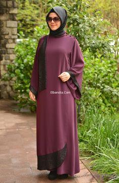 fc4335b47 193 Best موقع مرايتي | مرايتي مواقع المرأة images in 2017 | Shopping ...