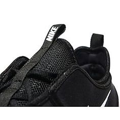 9bdcc6230cc1 Nike Loden Women's New Balance, Reebok, Adidas Originals, Jd Sports, Nike,