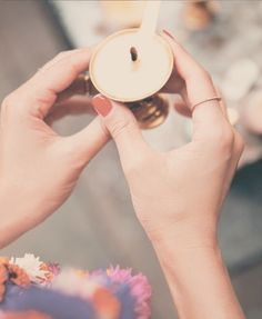 Celebs keep these Instagram tricks under lock & key
