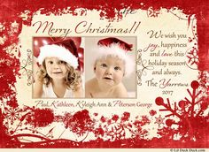 - Phone Number Look Up with the Lil Ducks! Christian Christmas Cards, Reflection Photos, Joy Of Life, Photo Cards, Festive, Ivory, Layout, Change, Messages