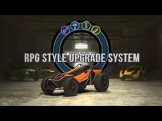 Latest Steam update adds 3 new tracks in Mantis Burn Racing | KeenGamer