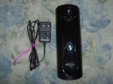 Logitech Harmony 880 Advanced Universal Remote Control docking station FREE Standard Shipping All Lil Of Everything