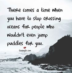 So called friends☹️ Quotable Quotes, True Quotes, Naive Quotes, Favorite Quotes, Best Quotes, So Called Friends, Quote Citation, Letting Go Of Him, Caption Quotes