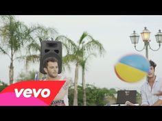 Lorenzo Fragola - # fuori c'è il sole - YouTube