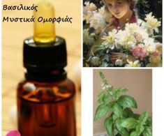 : www. Herbalism, Remedies, Perfume Bottles, Hair Beauty, Healing, Herbs, Diet, Makeup, Kai