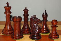 kerala village chess