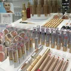 Jane Iredale Makeup - Mineral Makeup that's good for your skin