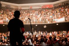 #znvg #live #riodejaneiro #reggae