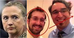 Hillary's IT Guy Warned That His Life Is In Danger, Only ONE Way To Stay Alive