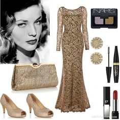glamorous outfitss - Yahoo Image Search Results