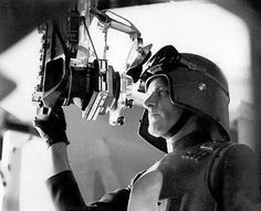 """General Veers - """"The power generator will be down in moments, you may start your landing."""""""