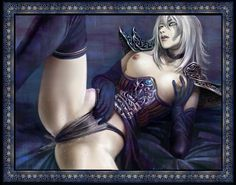 World of warcraft manipulaciones de fotos hentai