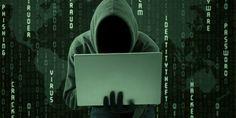 """La compañía de espías Zerodium, empresa que vende ataques de día cero, del inglés """"zero day attack"""", a clientes que incluyen hasta agencias gubernamentales. De esta forma es la primera en hacer pública una lista completa de los precios que paga a los hackers por hacer determinados servicios. http://iphonedigital.com/500000-dolares-hackear-dispositivo-ios/  #iphone6 #apple"""