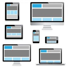 Learn how to code a responsive website with the new Twitter Bootstrap 3 in this online course!