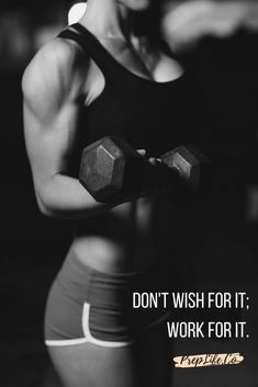 fitness fitspo girlswholift figurebikini bikinicompetitor - Health Plus - Diet Plans, Weight Loss Tips, Nutrition and Fitness Home, Sport Fitness, You Fitness, Fitness Goals, Health Fitness, Health Club, Fitness Equipment, Enjoy Fitness, Key Health