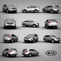 The #KiaSorento has all the answers. http://spr.ly/6011Wmwc pic.twitter.com/B3fspT7rom