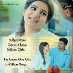 1000 ideas about tamil love poems on pinterest life