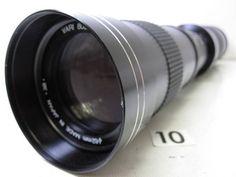 L780EB VARI 8000S 420-700mm F8.3-14 φ62 ジャンク_画像1