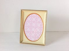 This item is unavailable 5x7 Frames, Gold Picture Frames, Shadow Box, Header, Count, Antiques, Metal, Shop, Wedding