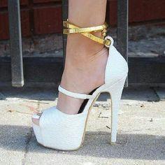 Gorgeous!! :-)