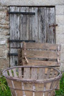 1000 images about d co du jardin on pinterest - Pinterest jardin deco ...