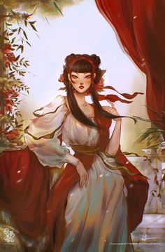 The Last Avatar, Avatar The Last Airbender Art, Korra Avatar, Team Avatar, Dnd Characters, Fantasy Characters, Character Aesthetic, Character Art, Mai And Zuko